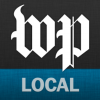 Washington Post | DC Local